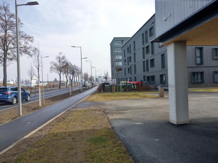 bild_1_quartier_7_an_der_wetzelsdorferstrasse_mit_muellplatz.jpg