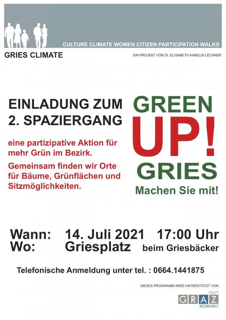 greenupgries-einladung2-a4_kopie.jpg