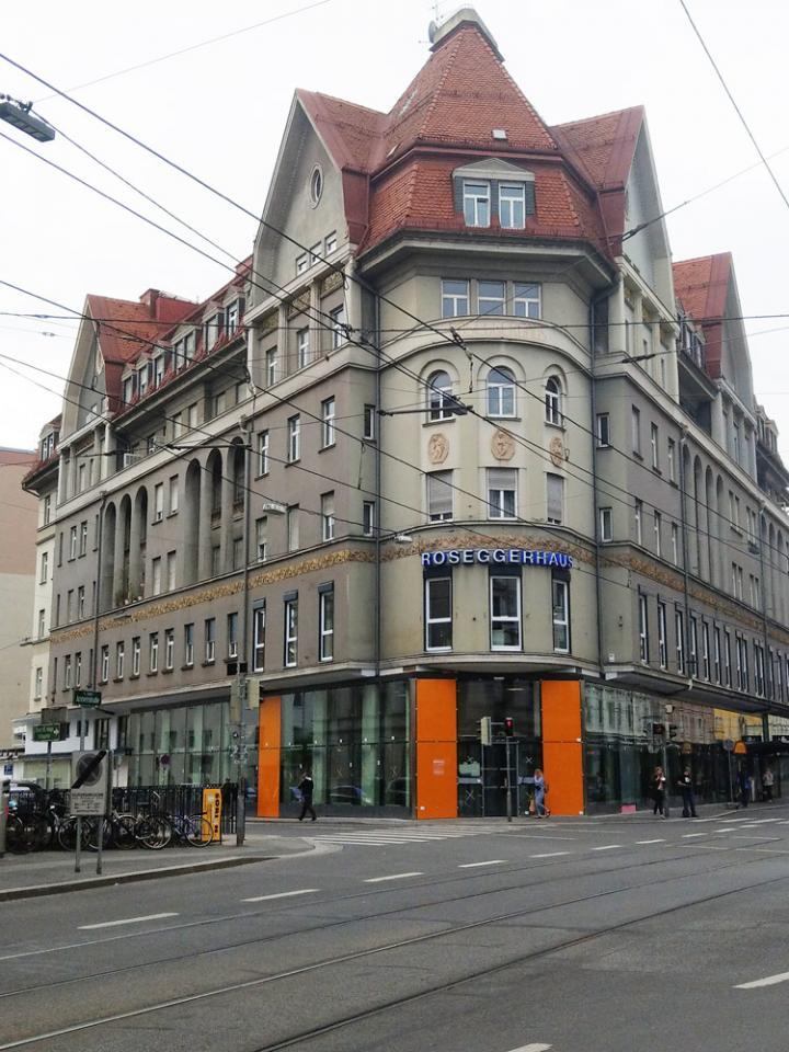 umbau_roseggerhaus.jpg