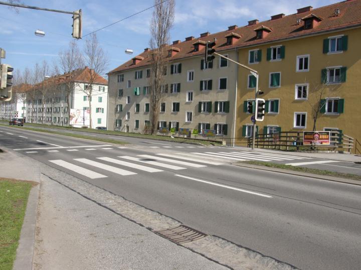 Triestersiedlung  - Triesterstraße.jpg