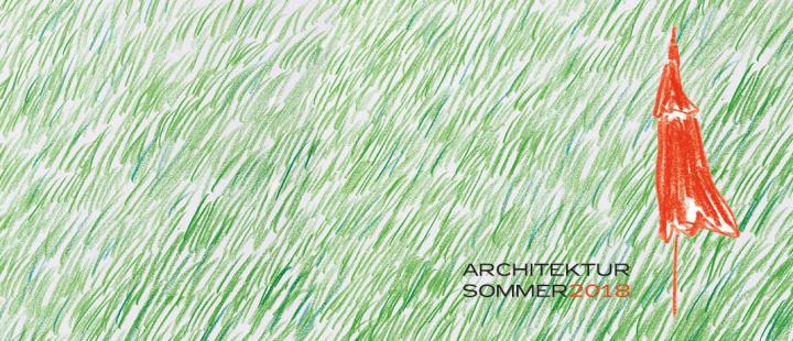 architektursommer_2018_c_elisabeth_schagerl.png