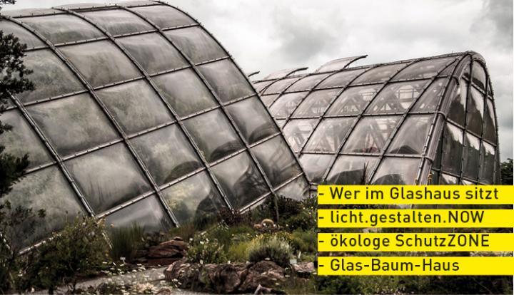 09_architktursommer_a_tempo_glasbaumhaus.jpg