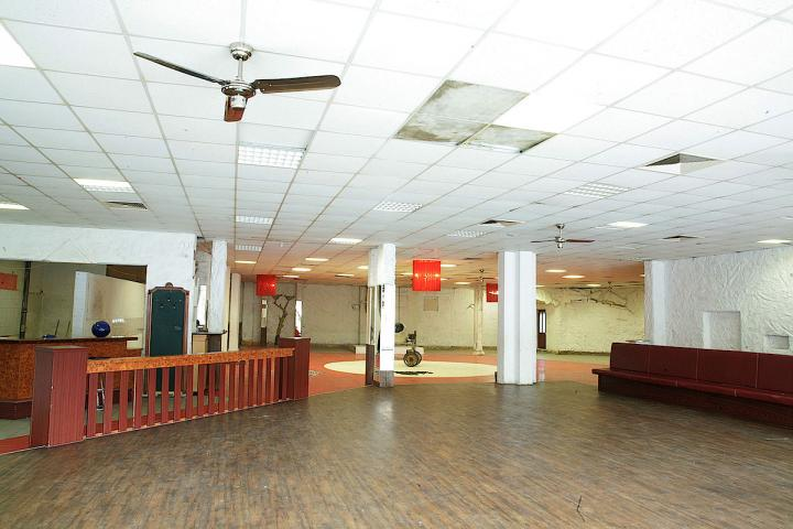 1hochzeitsaal-panorama-web_c_emil_gruber.jpg