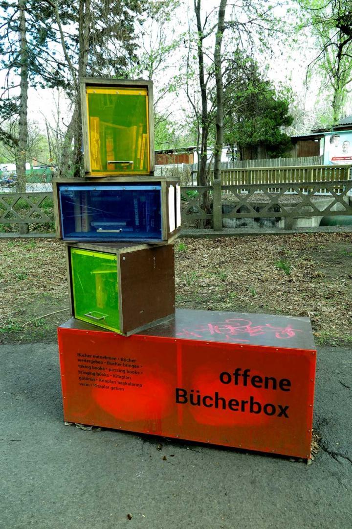 2-bucherbox-flosslendplatz.jpg