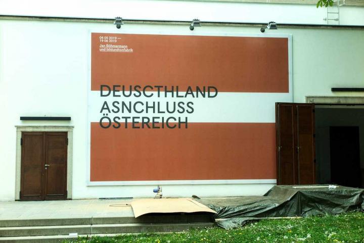 bohmermann-kunstlerhaus.jpg