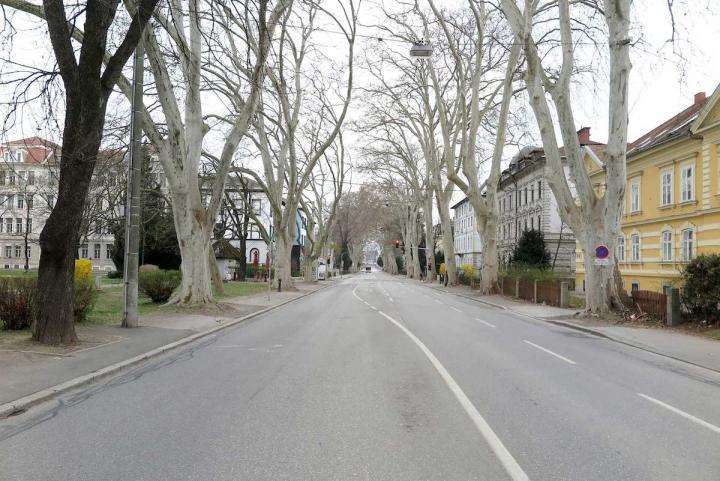 elisabethstrasse-16-3-2020-c-emil-gruber.jpg