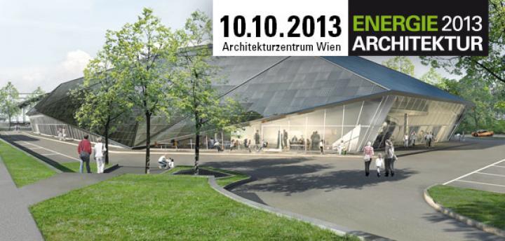 symposium_2013_title _ energie bau