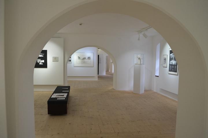 a3-museum_lienz.jpg