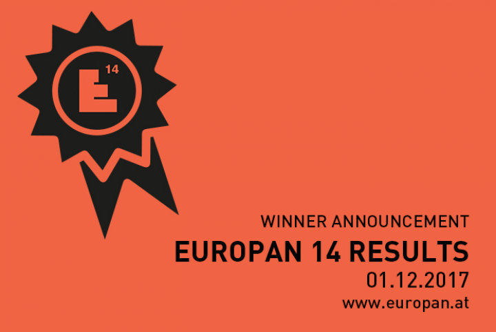 announcement_of_the_winners.png