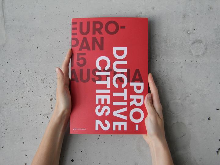 e15_austria_publikation_02.jpg