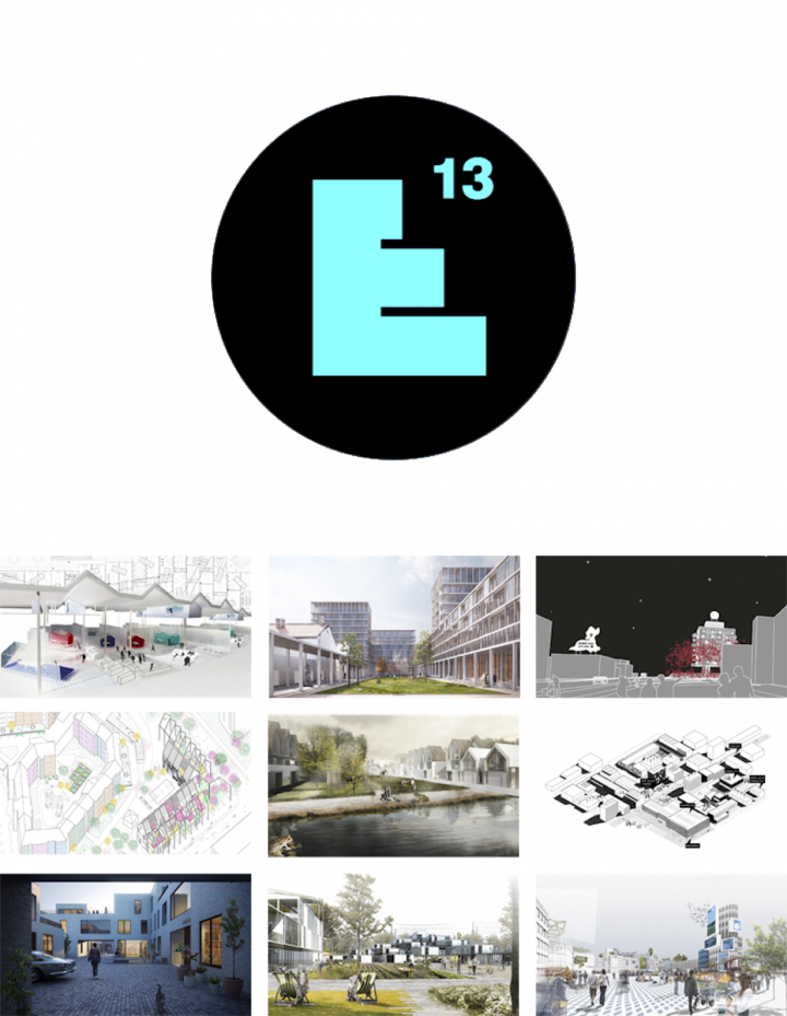 europan 13 ergebnisse