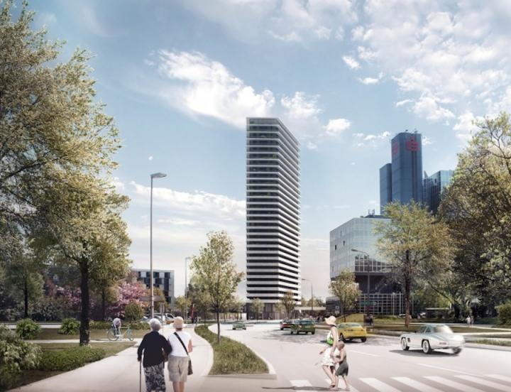bruckner_tower_linz_alleswirdgut_und_hertl.architekten.png