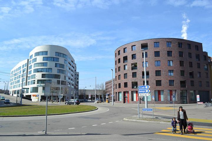 voltazentrum_monolithisch_bauen_fabian_reisenberger_01.jpg