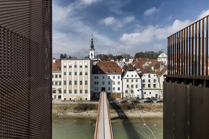der_ennssteg_in_steyr_von_marte.marte_architekten_bild_faruk_pinjo.png