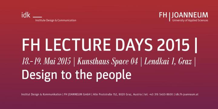 2015-fh_lecturedays-18_19_mai.jpg