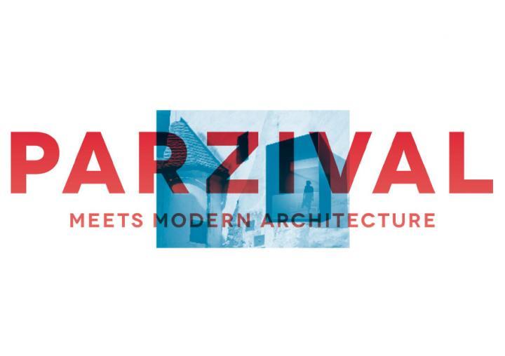 Einladung for Fh studium architektur