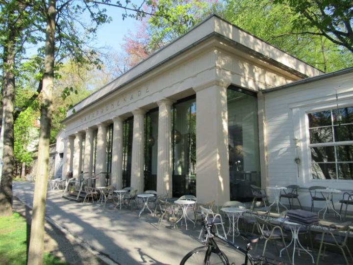 cafe_promenade.png