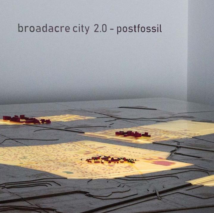 broadacre_city.jpg