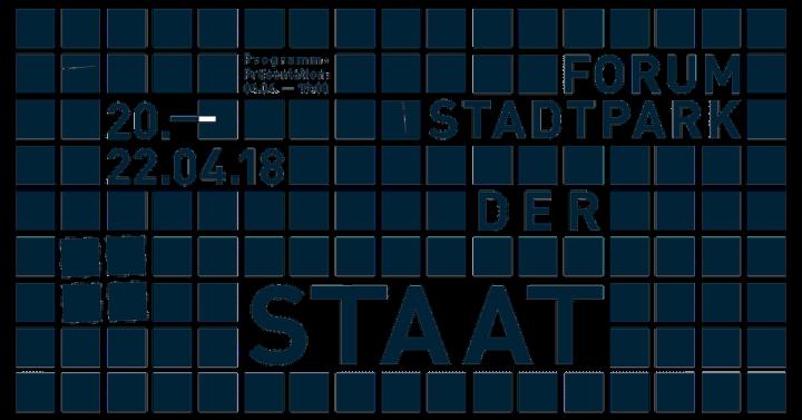 derstaat.png