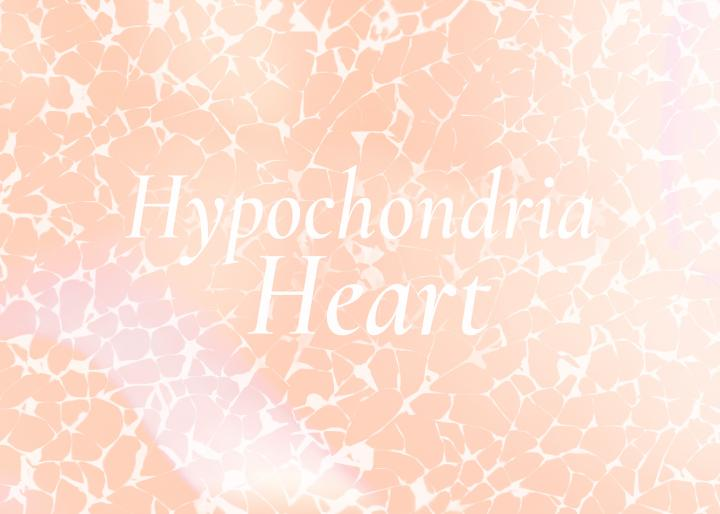 ninaschuiki-hypochondriaheart-fs-quer-srgb-web.jpg