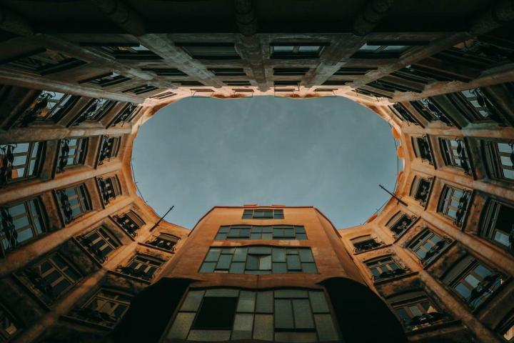 patio_freiraum_konsumfrei.jpg