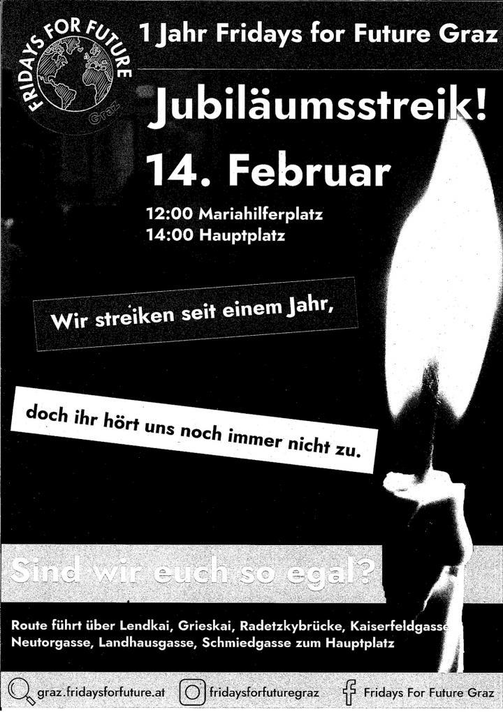 fff_streik_gat_kopie.jpg