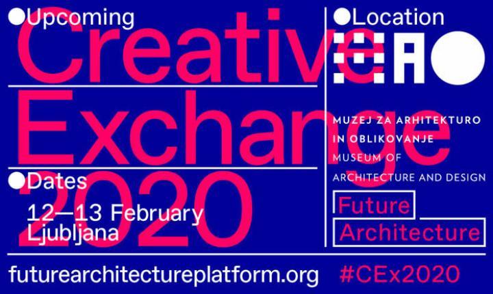 _future_architecture.jpg