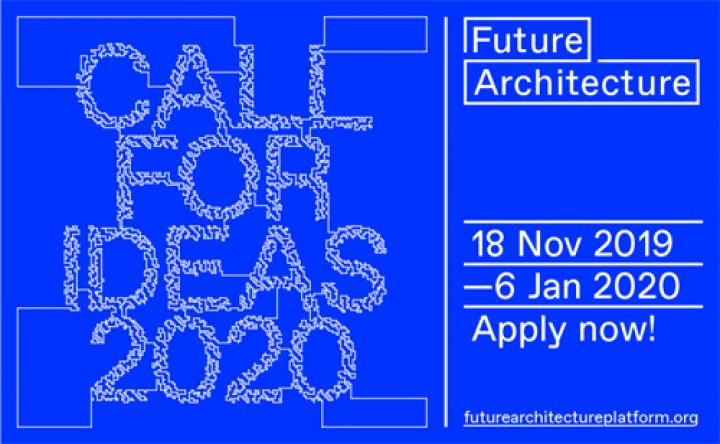 future_architecture_platform_-_call_for_ideas_2020.jpg