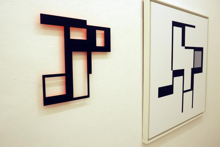 galerie leonhard