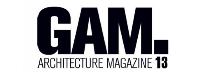 GAM. 13 – CALL FOR PAPERS