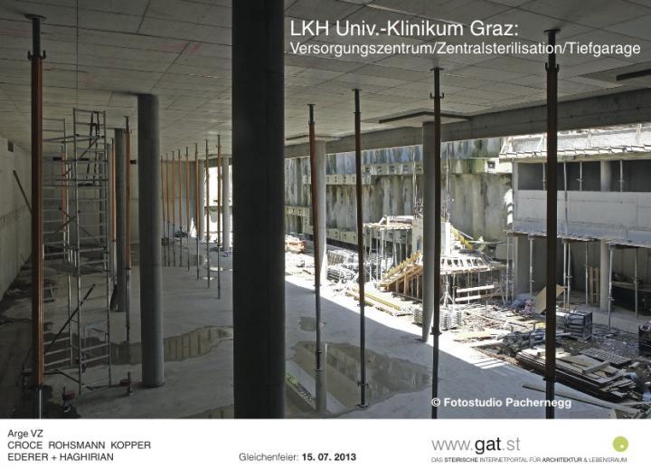LKH_Versorgerzentrum_gleichenfeier