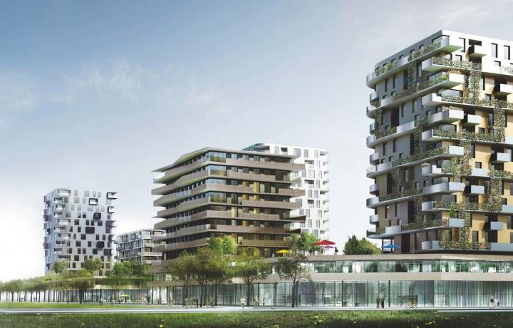 visualisierung_reininghaus_quartier_3.jpg