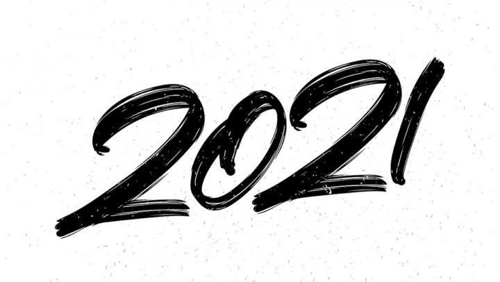 numerologie-jahreszahl2021-gettyimages-1248228543.jpg