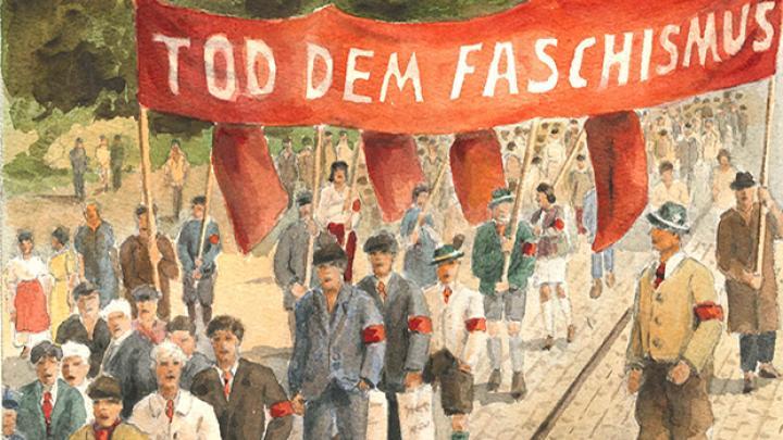 glatz_tod_dem_faschismus_620x349.jpg