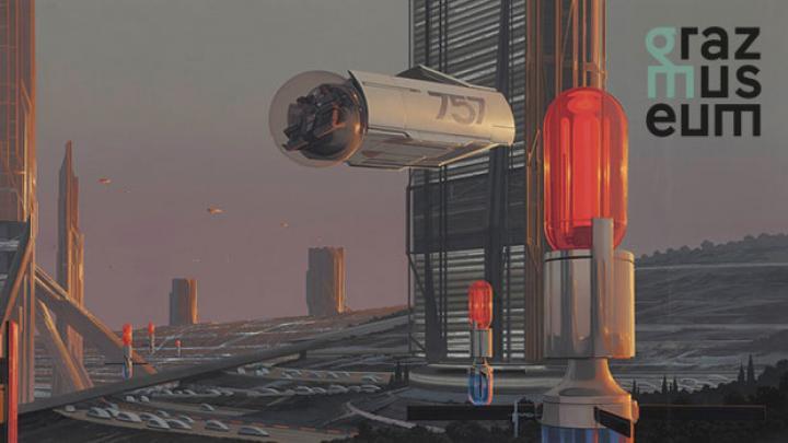 syd_mead_future_urban_architecture_620x349.jpg
