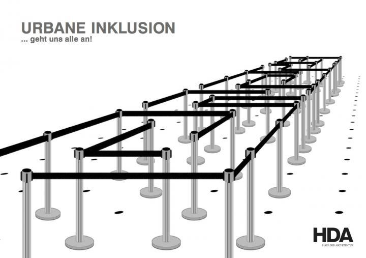 urbane_inklusion_flyer_a5_kopie.jpg