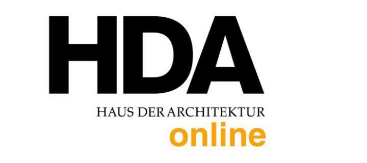 hda_online_nl.jpg