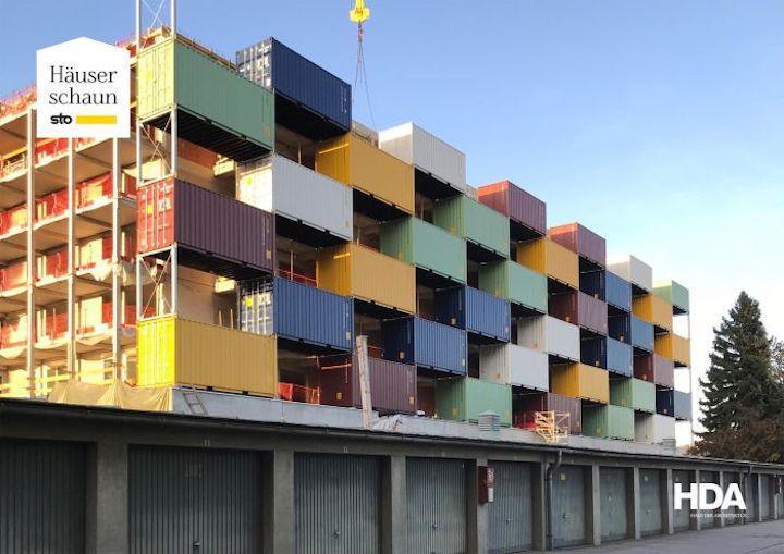 hs_pentaplan_smart_city_hallen.jpg
