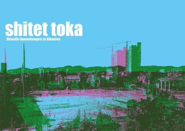 shitet_toka_c_epeka_austria.jpg