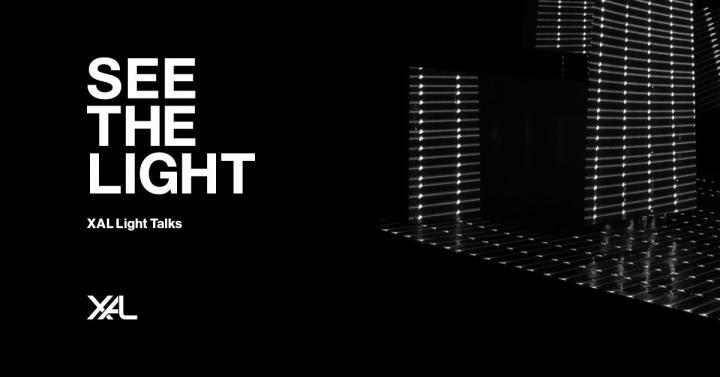 sujetbild_xal_light_talks_c_xalhda.jpg