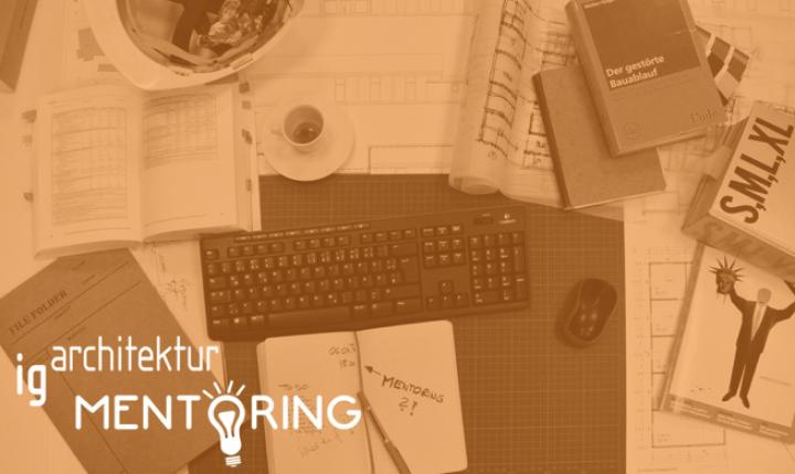 ig_architektur_mentoring.png