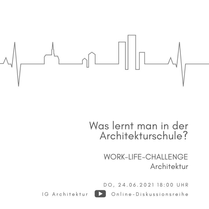 panel_02_work-life-challenge.png