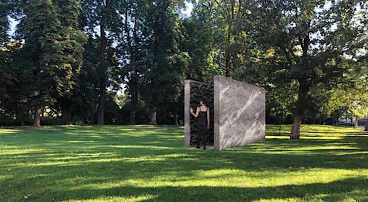 csm_becksteiner-coronadenkmal-01_bef2a70e27.jpg