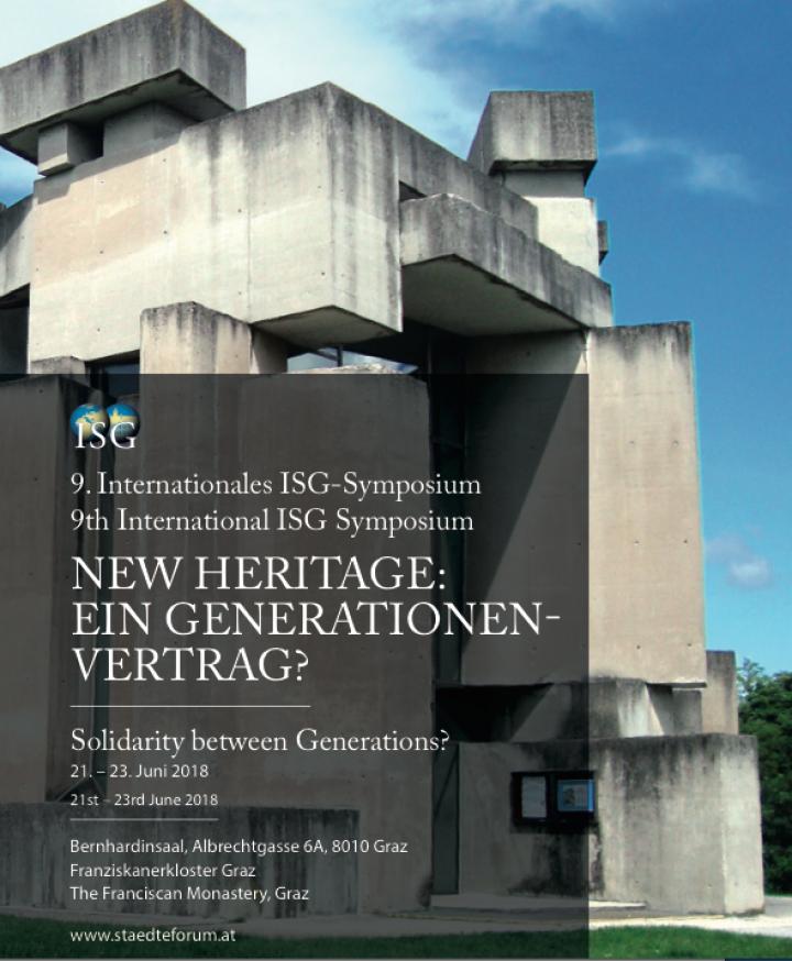 isg_symposium_2018.png