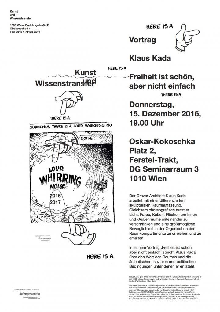 kuw_plakat_vortrag_klauskada_kopie.jpg