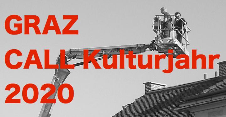 graz_call_kulturjahr_2020_2.png