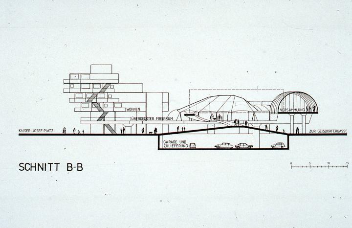 konrad_frey_revitalisierung_des_kirchenblocks_am_kaiser-josef-platz_1967_courtesy_archiv_der_tu_graz.png