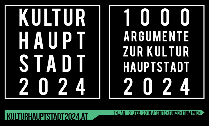 banner-1000argumente-az-w-01.png