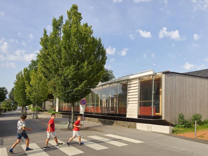 005_volksschule-lauterach-salzburg_staatspreis-architektur-nachhaltigkeit-2019_feyferlik-fritzer-architekten_by_kurt-hoerbst_080620.jpg