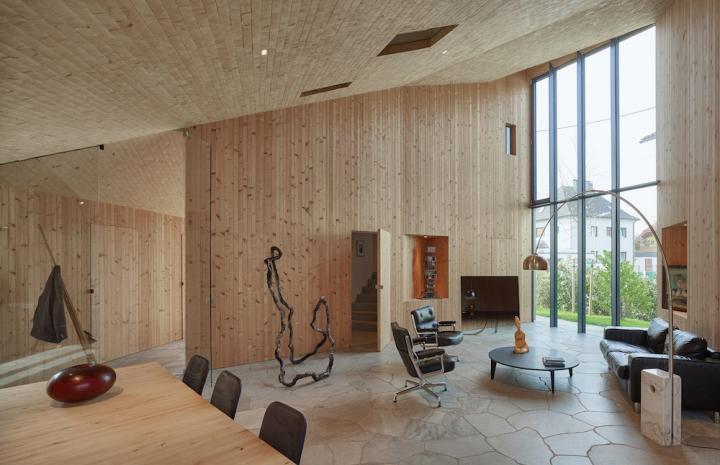 michael_shamiyeh_pure_wood_house_bild_kurt_hoerbst_1.jpg